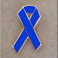 BLUE RIBBON PRODUCTS LIST
